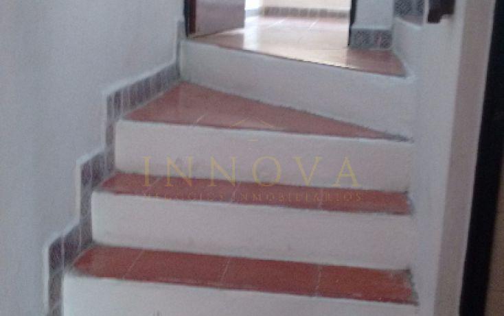 Foto de casa en renta en, san javier 1, guanajuato, guanajuato, 2030916 no 14