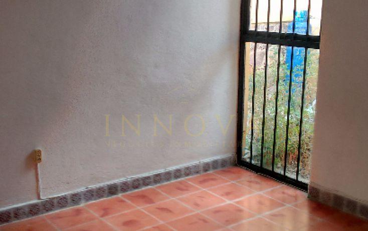 Foto de casa en renta en, san javier 1, guanajuato, guanajuato, 2030916 no 16