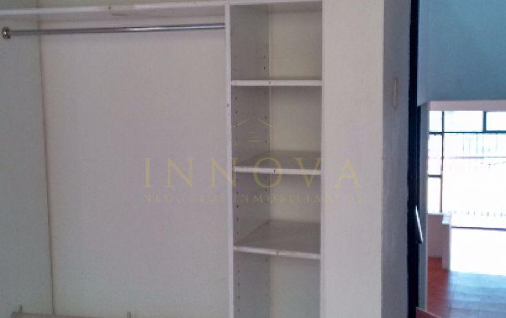 Foto de casa en renta en, san javier 1, guanajuato, guanajuato, 2030916 no 17