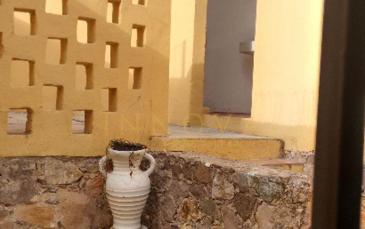 Foto de casa en renta en, san javier 1, guanajuato, guanajuato, 2030916 no 18