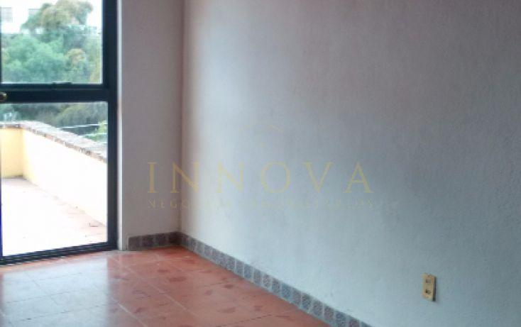 Foto de casa en renta en, san javier 1, guanajuato, guanajuato, 2030916 no 20