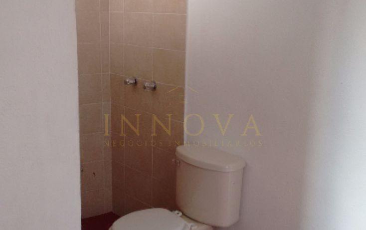 Foto de casa en renta en, san javier 1, guanajuato, guanajuato, 2030916 no 24