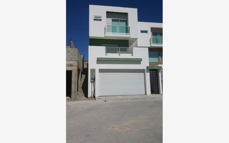 Foto de casa en venta en san javier 1, san agustin, tijuana, baja california, 1054755 No. 04