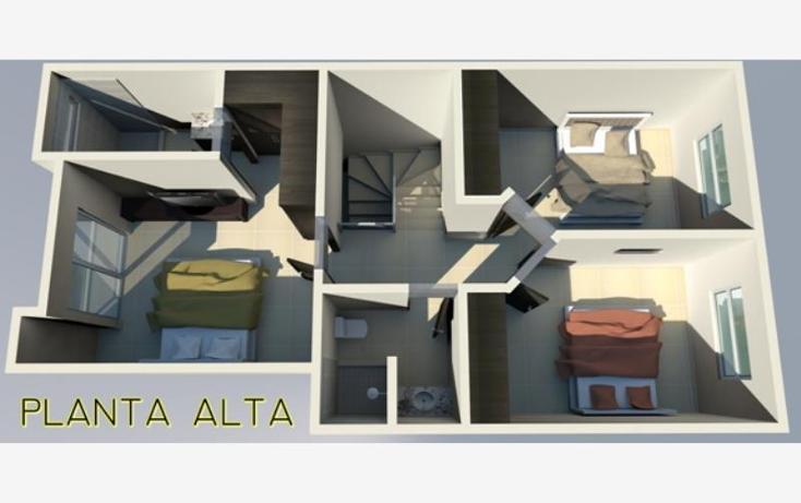 Foto de casa en venta en san javier 1, san agustin, tijuana, baja california, 1054755 No. 06