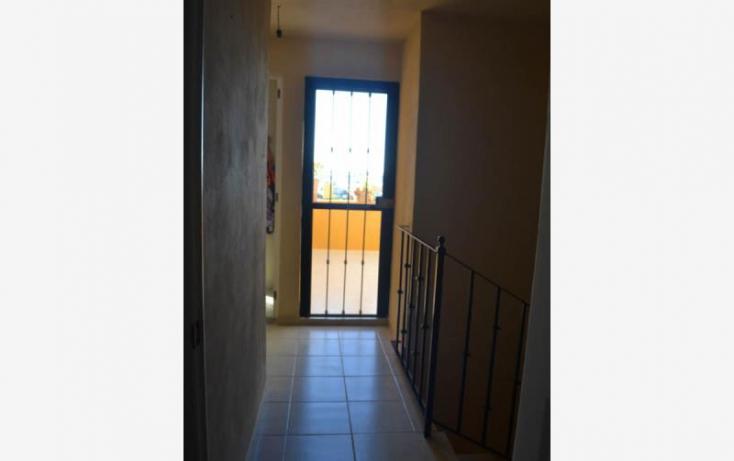 Foto de casa en venta en san javier 1, san javier, san miguel de allende, guanajuato, 698889 no 10