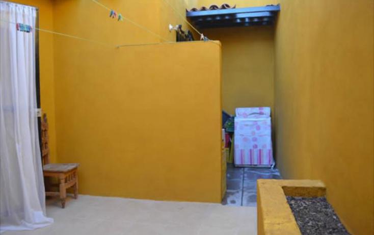 Foto de casa en venta en san javier 1, san javier, san miguel de allende, guanajuato, 698889 no 13