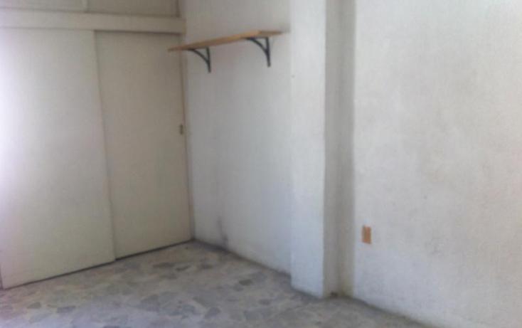 Foto de casa en venta en san javier 12, la fuente, torreón, coahuila de zaragoza, 387830 No. 06