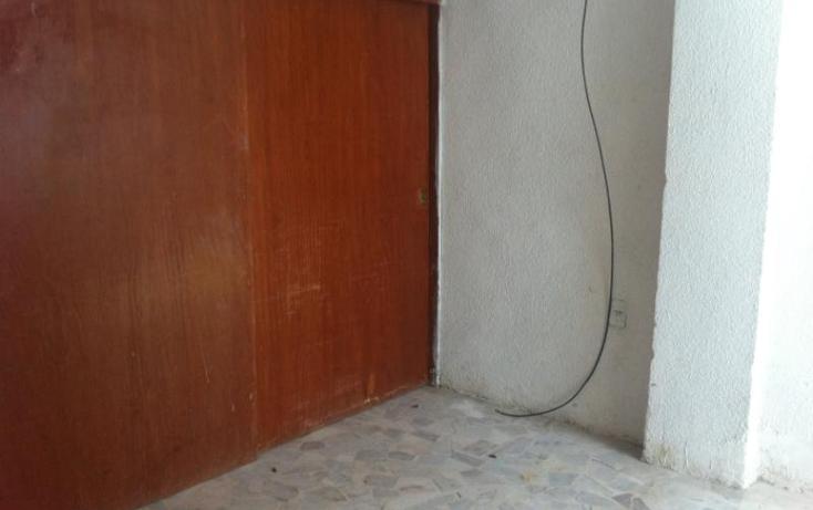 Foto de casa en venta en san javier 12, la fuente, torreón, coahuila de zaragoza, 387830 No. 07