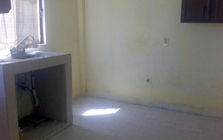 Foto de casa en venta en san javier 12, la fuente, torreón, coahuila de zaragoza, 387830 No. 09