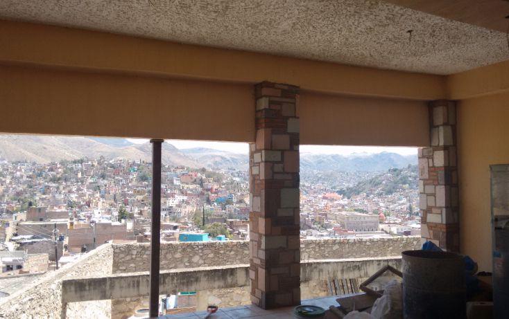 Foto de local en renta en, san javier 2, guanajuato, guanajuato, 1720618 no 01