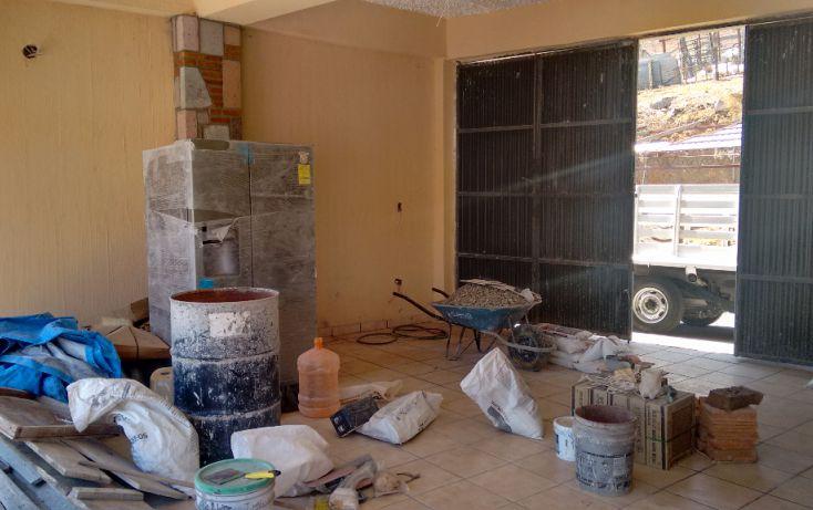 Foto de local en renta en, san javier 2, guanajuato, guanajuato, 1720618 no 03