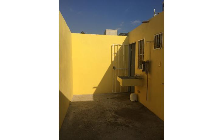 Casa en san javier las misiones en venta id 2921615 for Muebles casi gratis san javier