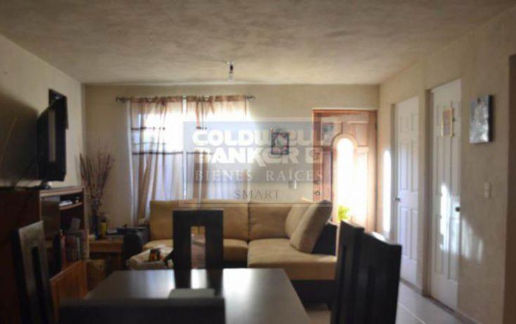 Foto de casa en venta en san javier, san javier, san miguel de allende, guanajuato, 490395 no 01