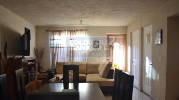 Foto de casa en venta en  , san javier, san miguel de allende, guanajuato, 490395 No. 01