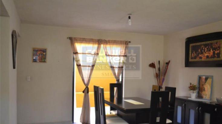 Foto de casa en venta en  , san javier, san miguel de allende, guanajuato, 490395 No. 02