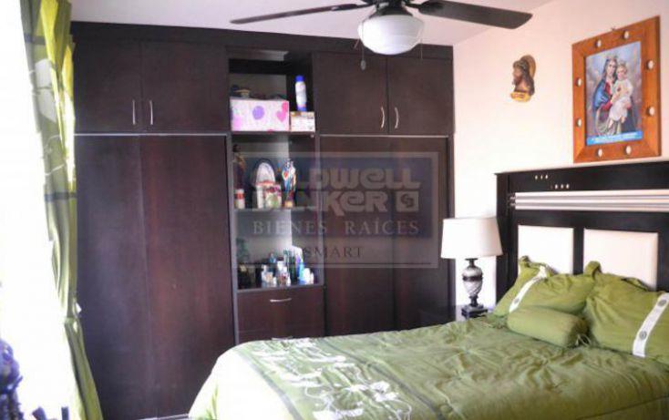 Foto de casa en venta en san javier, san javier, san miguel de allende, guanajuato, 490395 no 03