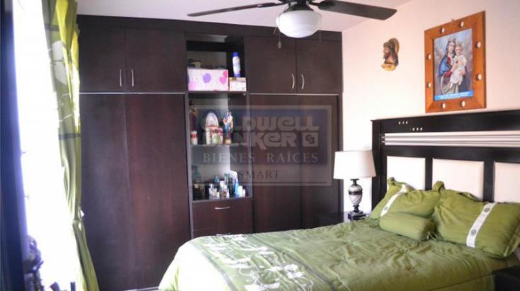 Foto de casa en venta en  , san javier, san miguel de allende, guanajuato, 490395 No. 03