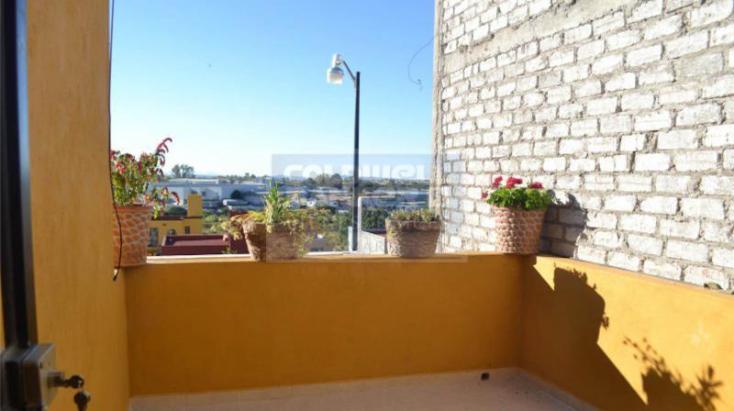 Foto de casa en venta en  , san javier, san miguel de allende, guanajuato, 490395 No. 05
