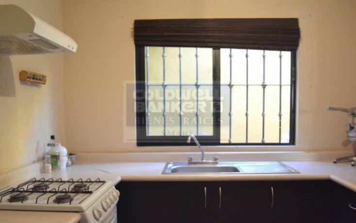Foto de casa en venta en san javier, san javier, san miguel de allende, guanajuato, 490395 no 06