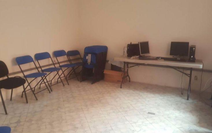 Foto de oficina en renta en, san javier, tlalnepantla de baz, estado de méxico, 1495467 no 02