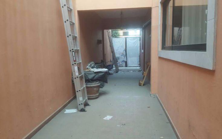 Foto de oficina en renta en, san javier, tlalnepantla de baz, estado de méxico, 1495467 no 03