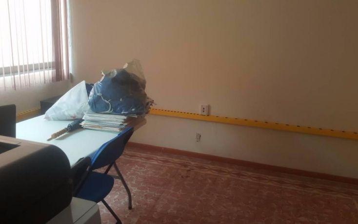Foto de oficina en renta en, san javier, tlalnepantla de baz, estado de méxico, 1495467 no 05