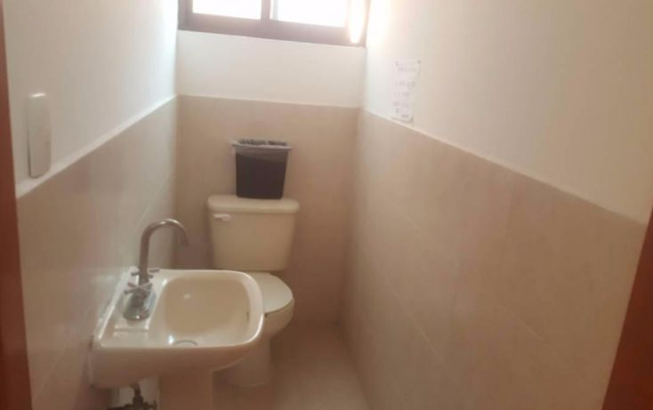 Foto de oficina en renta en, san javier, tlalnepantla de baz, estado de méxico, 1495467 no 08