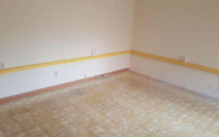 Foto de oficina en renta en, san javier, tlalnepantla de baz, estado de méxico, 1495467 no 09