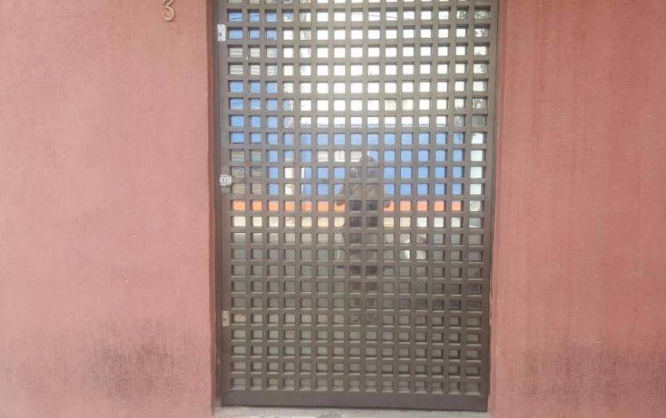 Foto de oficina en renta en, san javier, tlalnepantla de baz, estado de méxico, 1495467 no 10