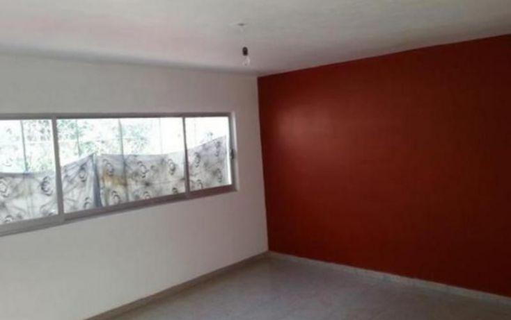 Foto de casa en venta en, san javier, tlalnepantla de baz, estado de méxico, 1747436 no 05