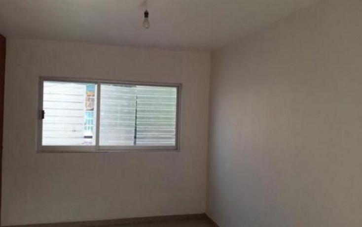 Foto de casa en venta en, san javier, tlalnepantla de baz, estado de méxico, 1747436 no 07