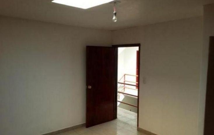Foto de casa en venta en, san javier, tlalnepantla de baz, estado de méxico, 1747436 no 08