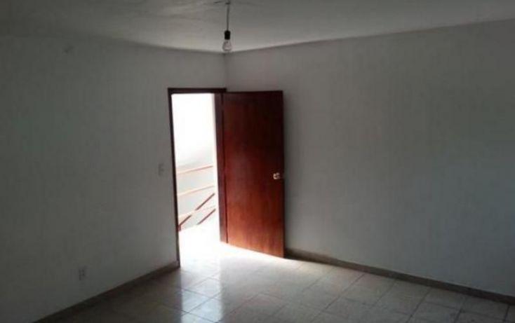 Foto de casa en venta en, san javier, tlalnepantla de baz, estado de méxico, 1747436 no 10