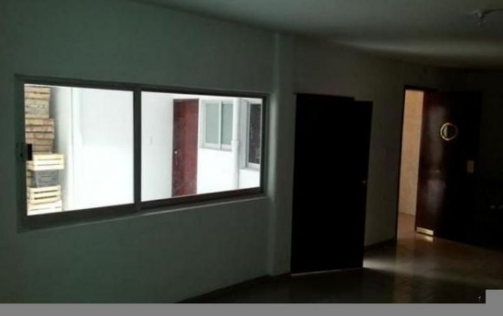 Foto de casa en venta en, san javier, tlalnepantla de baz, estado de méxico, 1747436 no 14