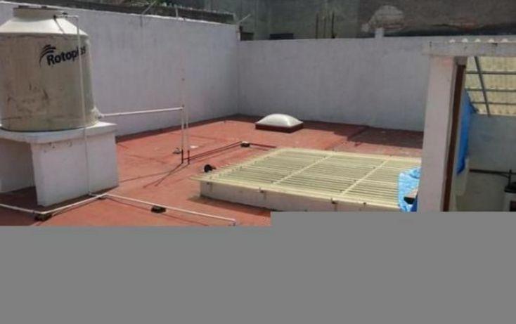 Foto de casa en venta en, san javier, tlalnepantla de baz, estado de méxico, 1747436 no 16