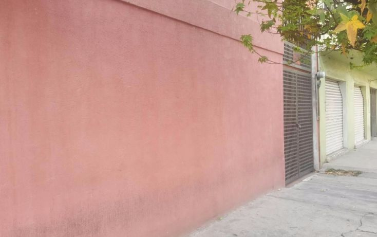 Foto de oficina en renta en, san javier, tlalnepantla de baz, estado de méxico, 1971722 no 01