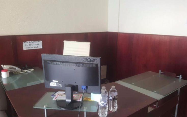 Foto de oficina en renta en, san javier, tlalnepantla de baz, estado de méxico, 1971722 no 02