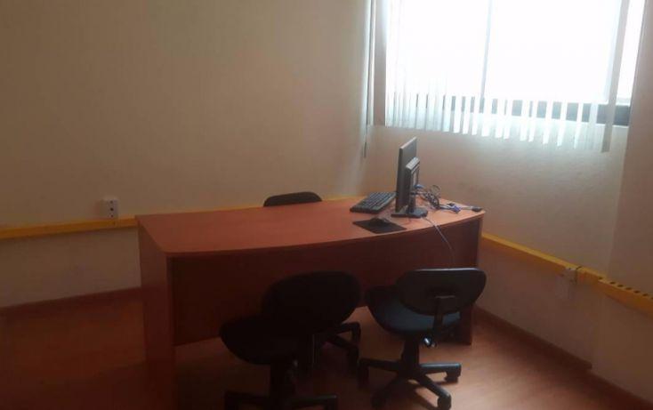 Foto de oficina en renta en, san javier, tlalnepantla de baz, estado de méxico, 1971722 no 10