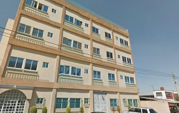 Foto de departamento en venta en, san javier, tlalnepantla de baz, estado de méxico, 704011 no 02