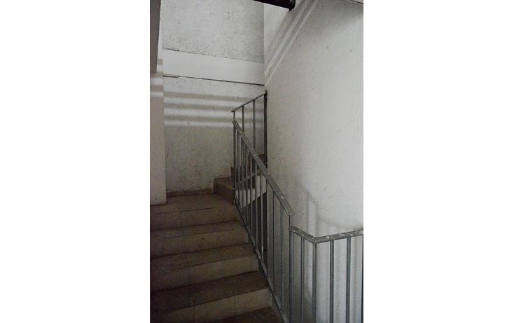 Foto de oficina en renta en  , san javier, tlalnepantla de baz, méxico, 1133657 No. 05