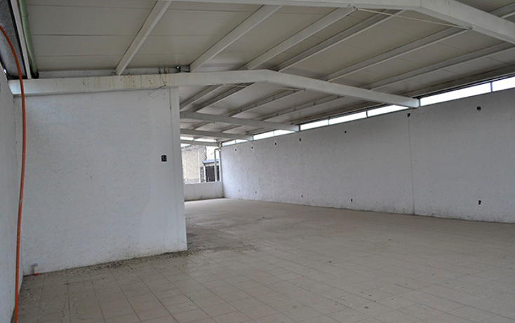 Foto de oficina en renta en  , san javier, tlalnepantla de baz, méxico, 1133657 No. 06