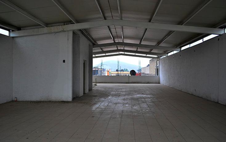 Foto de oficina en renta en  , san javier, tlalnepantla de baz, méxico, 1133657 No. 07