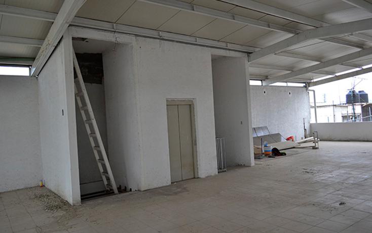 Foto de oficina en renta en  , san javier, tlalnepantla de baz, méxico, 1133657 No. 09