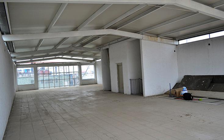 Foto de oficina en renta en  , san javier, tlalnepantla de baz, méxico, 1133657 No. 11