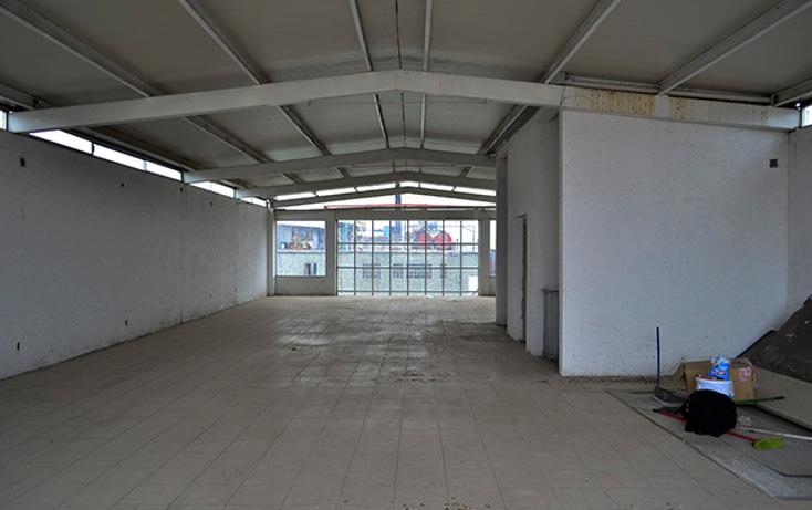 Foto de oficina en renta en  , san javier, tlalnepantla de baz, méxico, 1133657 No. 12