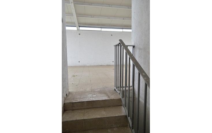 Foto de oficina en renta en  , san javier, tlalnepantla de baz, méxico, 1133657 No. 15