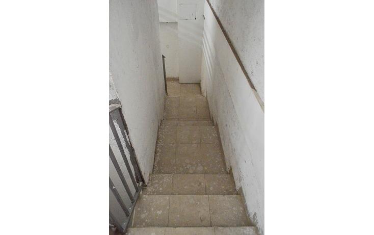 Foto de oficina en renta en  , san javier, tlalnepantla de baz, méxico, 1133657 No. 16