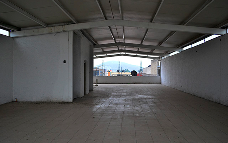 Foto de local en renta en  , san javier, tlalnepantla de baz, méxico, 1200783 No. 02