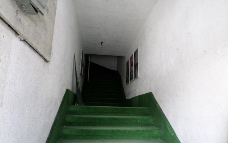 Foto de local en renta en  , san javier, tlalnepantla de baz, méxico, 1441977 No. 02
