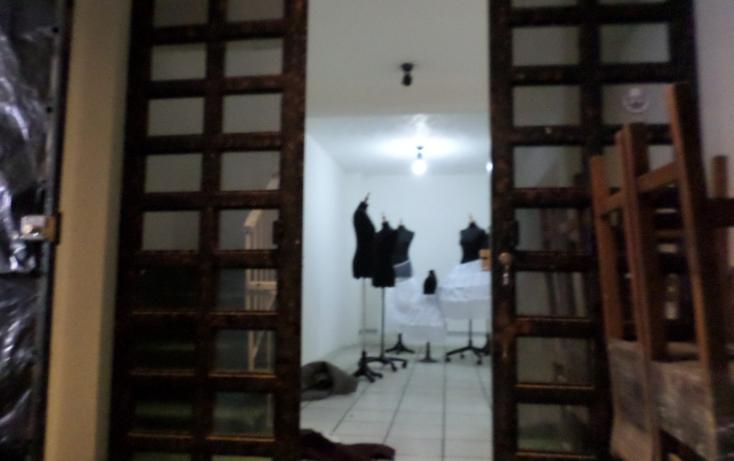 Foto de local en renta en  , san javier, tlalnepantla de baz, m?xico, 1441977 No. 08